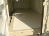 20' Full Open Side (End Door/Floor)