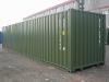 40' Dry Van Container[s]